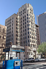 File:Professional Building (Phoenix, Arizona) 02.jpg