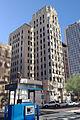 Professional Building (Phoenix, Arizona) 02.jpg