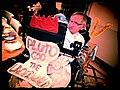 Professor Stephen Hawking Held A Pluto Party - 19605020896.jpg