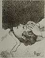Proper care of the hair and scalp (1917) (14768809495).jpg