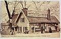 Prospect Cottage, ca. 1920 (446398244) (2).jpg