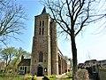 Protestantse Kerk (Ritthem)1.JPG