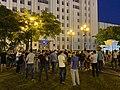 Protests in Khabarovsk 14 july 2020.jpg