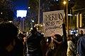 Protests in Miraflores - November 11 - 50607052006.jpg