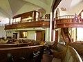 Prytania Street Interior Baptist Church LGD.jpg