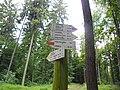Przeworno, Poland - panoramio (7).jpg