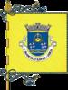São Francisco Xavier (Lisbona)