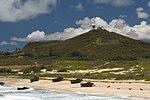 Pu'u Hawai'iloa, Oahu, Hawaii.jpg
