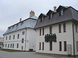 Puchov Muzeum.jpg