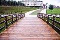 Puente-peatonal-de-arco-arroyo-sorravides-torrelavega-enero-2020-01.jpg