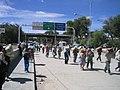 Puente Internacional Horacio Guzmán.jpg