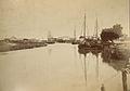 Puente Pueyrredón (Junior, 1876).jpg
