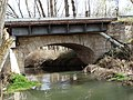 Puente de Aranzueque-GU sobre río Tajuña (4).jpg