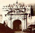 Puerta de Carmona.jpg