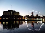 Puerto Madero (1416697620) Buenos Aires, Argentina.jpg
