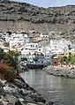 Puerto de Mogan 2 (2280909753).jpg