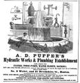 Puffer WaterSt BostonDirectory 1852.png