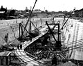 Puget Sound Navy Yard drydock, Bremerton (CURTIS 1041).jpeg