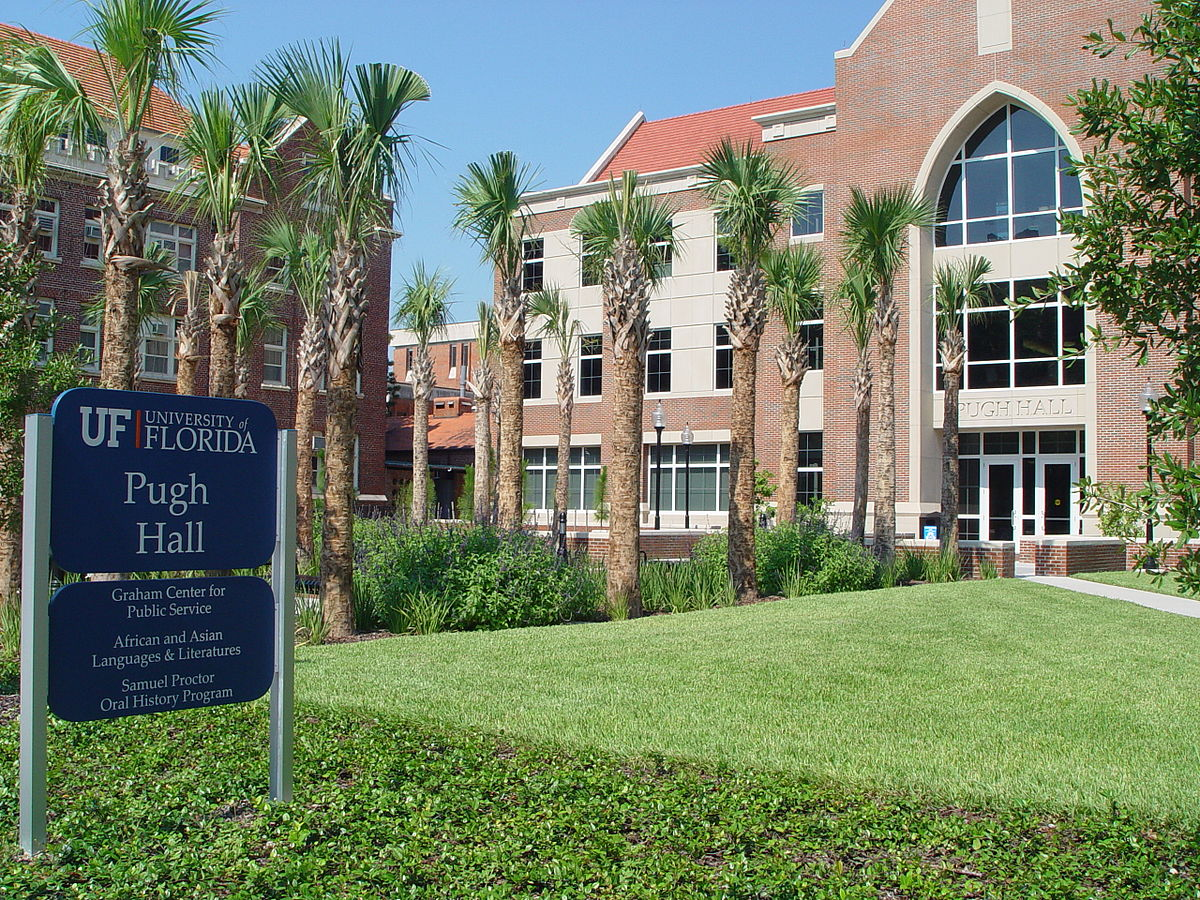 florida state university Rigorous, hands-on programs (bfa or mfa) that provide a story-first education and prepare students for a career in film with industry-standard skills.