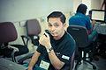 Pune Volunteers hackathon 0.jpg