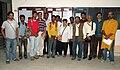 Pune Wikimeetup2 Sep2010 2.JPG