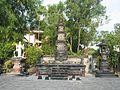 Pura Universitas Negeri Surakarta 07.jpg