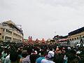 Puri Rathyatra 03.jpg