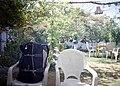 Pushkar - panoramio - yamarhythm (4).jpg