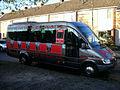 PvdA busje - Hengelo20061117 02.jpg