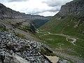Pyrenees - Parque Nacional de Ordesa y Monte Perdido - panoramio (4).jpg