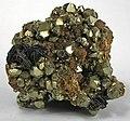Pyrite-Hematite-Grossular-188149.jpg