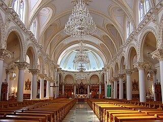 Roman Catholic Diocese of Saint-Hyacinthe diocese of the Catholic Church