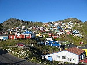 Qaqortoq2008.JPG