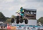 Quad Motocross - Werner Rennen 2018 29.jpg