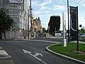 Quai d'Allier (Vichy) 2015-08-18.JPG
