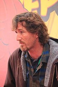 Quai des Bulles 2012 - Christophe chabouté 2.JPG