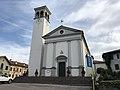 Qualso - Chiesa Assunta 03.jpg