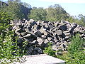 Quarry Fågelviken.JPG