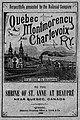 Quebec Montmorency & Charlevoix Railway.jpg