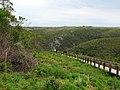 Quebrada de los Cuervos - panoramio (1).jpg