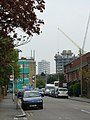 Queen's Road, Croydon - geograph.org.uk - 1263321.jpg