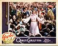 Queen Christina 1933.jpg