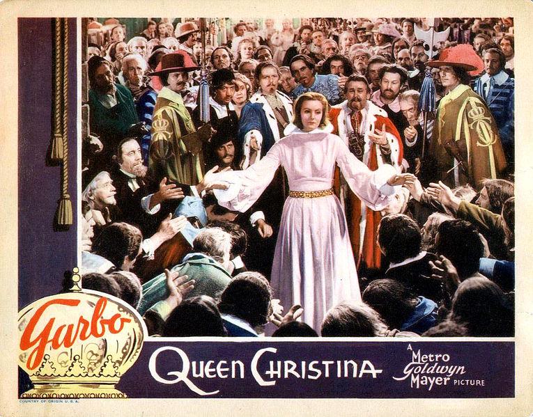 File:Queen Christina 1933.jpg