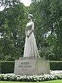 Queen Maud - panoramio.jpg