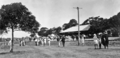 Queensland State Archives 326 The Kiosk Nielson Park Burnett Shire c 1931.png