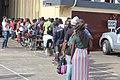 Queue of voters-Liberia.jpg