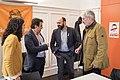 Quim Monzó guanya el Premi d'Honor de les Lletres Catalanes 38.jpg