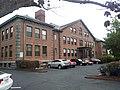Quincy School 2012-09-29 15-41-03.jpg