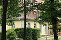 Quitzdorf Kollm - Zum Weinberg - Schloss Kollm 03 ies.jpg