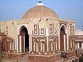 Qutub Minar 09.jpg